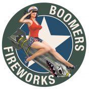 Boomers LLC